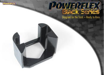 Powerflex PFF80-1130BLK