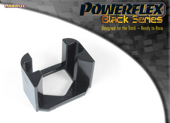 Powerflex PFF80-1130BLK