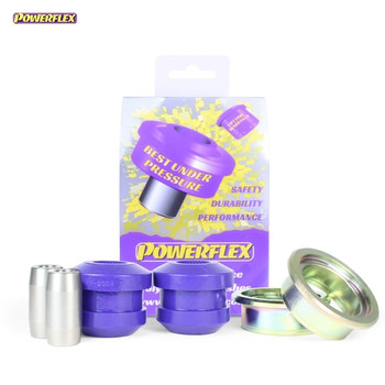 Powerflex PFF85-2002