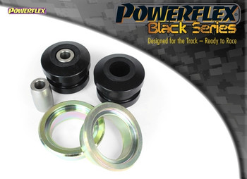 Powerflex PFF85-2002BLK