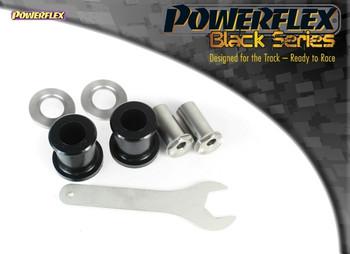 Powerflex PFF19-1101GBLK