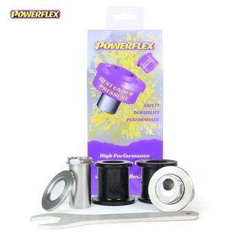Powerflex PFF19-1101G