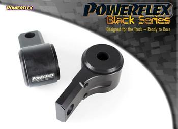 Powerflex PFF19-1102GBLK