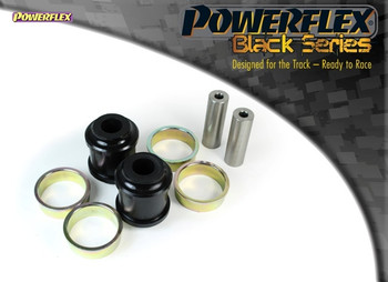 Powerflex PFF5-1401BLK