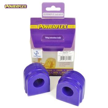 Powerflex PFF5-1403-27