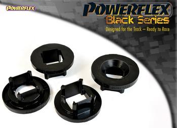 Powerflex PFR5-1421BLK