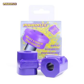 Powerflex PFF85-105