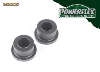 Powerflex PFF5-4630H
