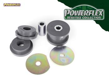 Powerflex PFF5-801H