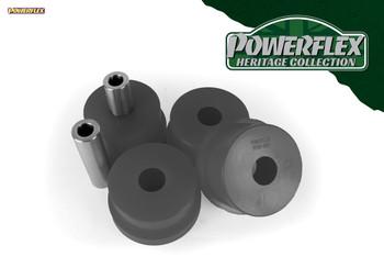 Powerflex PFR5-507H