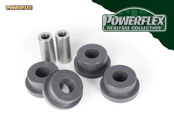 Powerflex PFF5-802H
