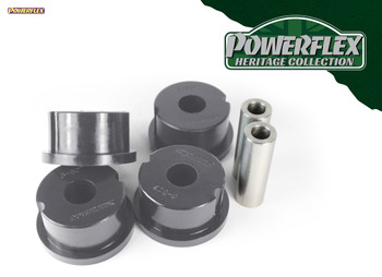 Powerflex PFR5-807H