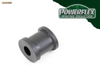 Powerflex PFF5-4631H
