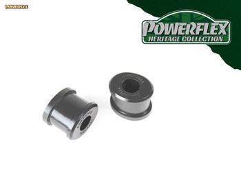 Powerflex PFF5-4633H