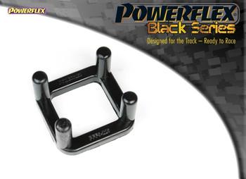 Powerflex PFF5-225BLK