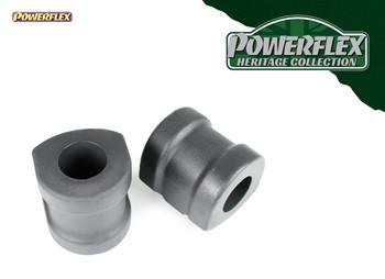 Powerflex PFF5-310-26H