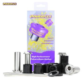 Powerflex PFR85-262G