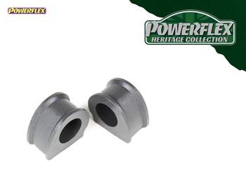 Powerflex PFR85-263-20H