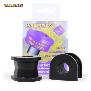 Powerflex PFF35-303-20