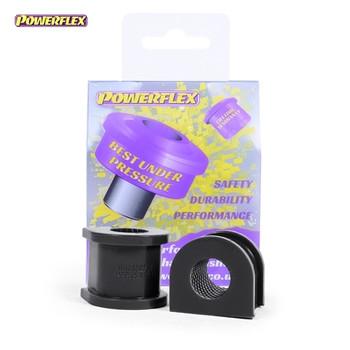 Powerflex PFR35-313-16