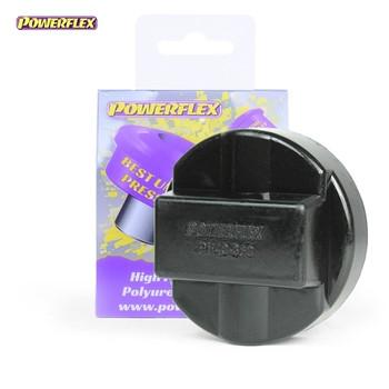 Powerflex PF40-360