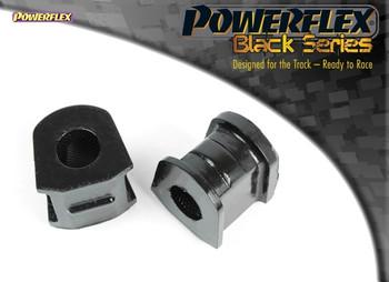 Powerflex PFF69-903-23BLK
