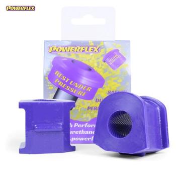 Powerflex PFF69-903-23