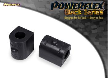 Powerflex PFR19-1910-21.3BLK