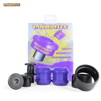 Powerflex PFF2-102