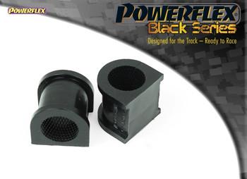 Powerflex PFF57-501-25BLK