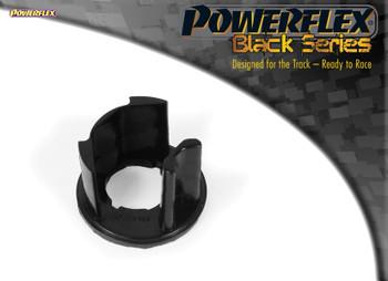 Powerflex PFF73-523BLK