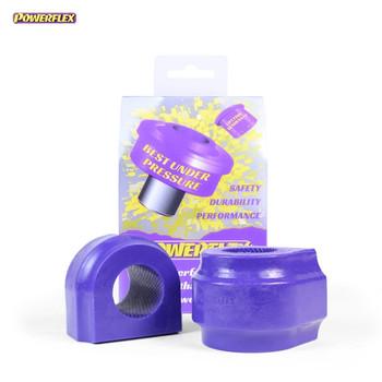Powerflex PFF5-6003-28.2