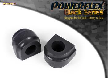 Powerflex PFF5-6003-28.2BLK