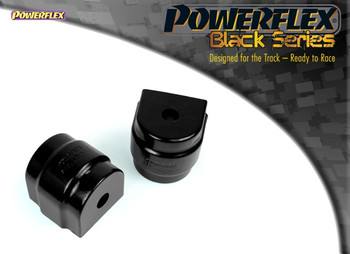 Powerflex PFR5-6013-15BLK