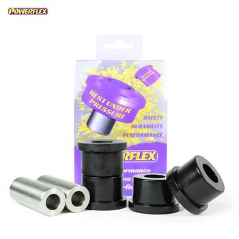 Powerflex PFF19-9001