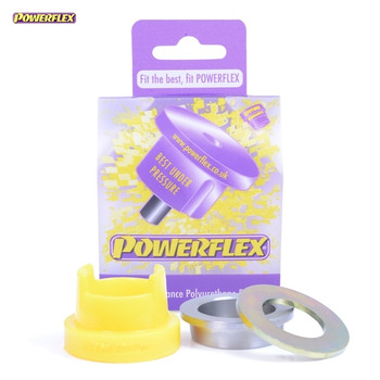 Powerflex PFR3-741