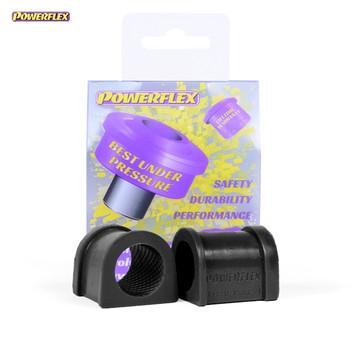 Powerflex PFF60-1503-21