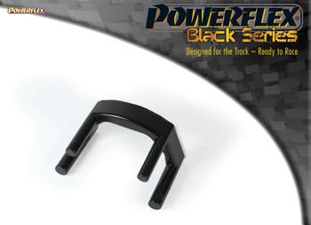 Powerflex PFF16-540BLK