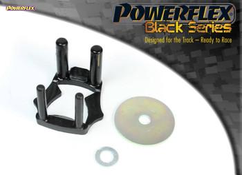 Powerflex PFF88-1130BLK