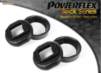 Powerflex PFF5-5452BLK