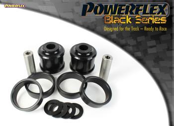 Powerflex PFF5-5401BLK