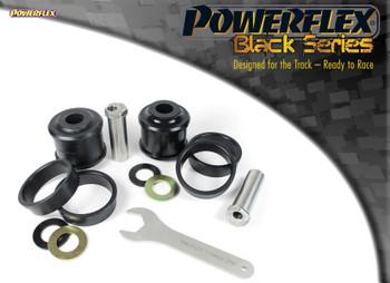 Powerflex PFF5-5401GBLK