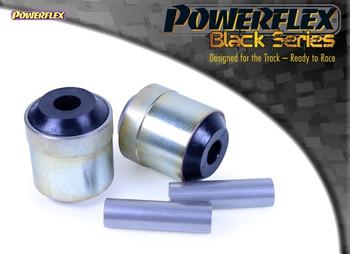 Powerflex PFF3-202BLK