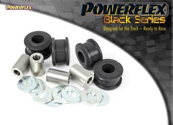 Powerflex PFF3-913-10BLK