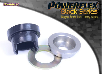 Powerflex PFR3-741BLK