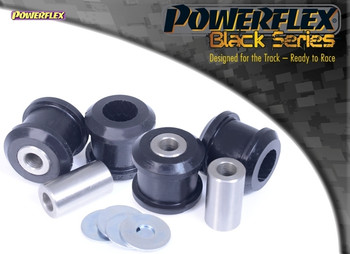 Powerflex PFR3-718BLK