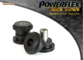 Powerflex PFF3-120-12BLK
