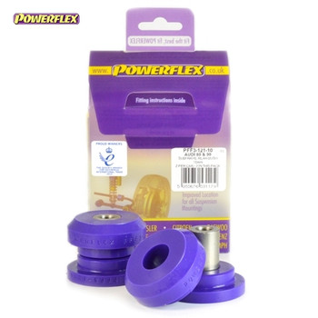 Powerflex PFF3-121-10