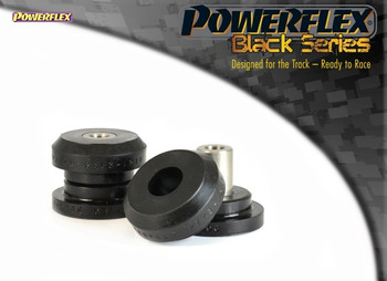 Powerflex PFF3-121-10BLK