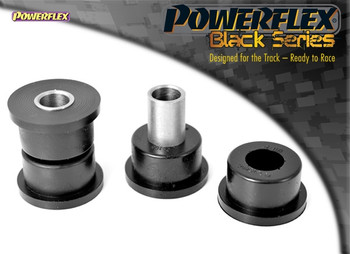Powerflex PFR3-109BLK